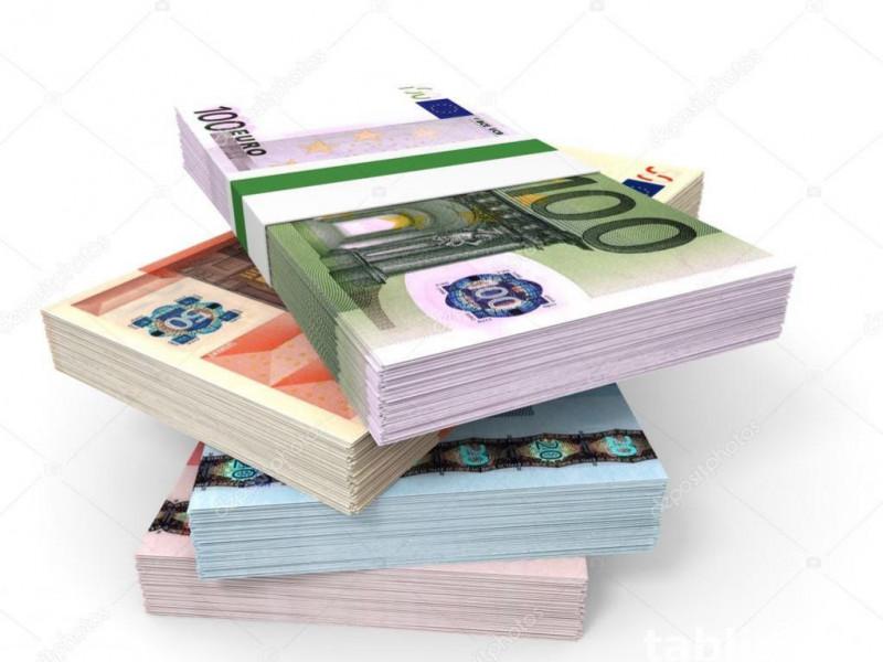 Pożyczka krajowa na wzrost gospodarczy 0