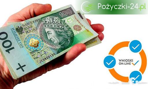 POŻYCZKI PRYWATNE dla osób prywatnych i firm. / Całej Polski 0