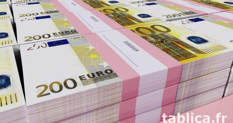 Kredyty i inwestycje prywatne od 8.000 do 850 500 000 zl / E 0
