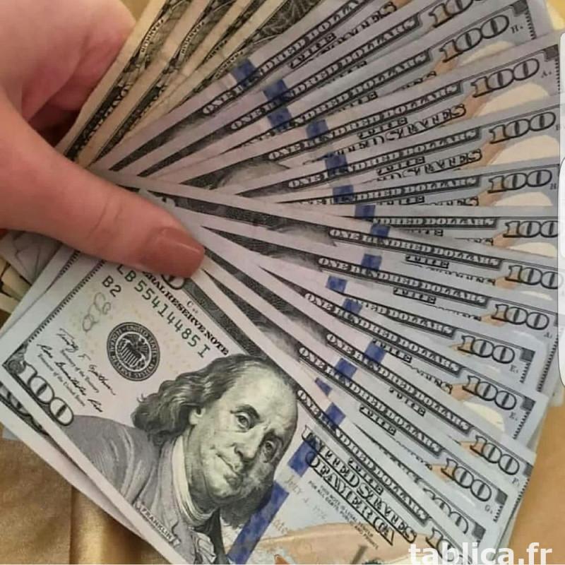 Buy undetectable counterfeit money online 0