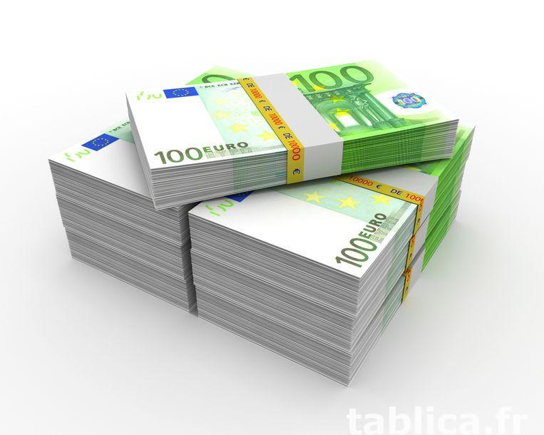 Kredyty i inwestycje prywatne od 8.000 do 850 000 000 zl / E 0