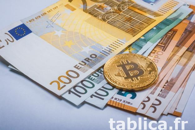 Oferujemy kredyt w przedziale od 5.000 do 170.000.000 zl/ € 0