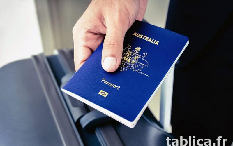 Buy real passport www.timesaverholdings.com USA PASSPORTS /  0