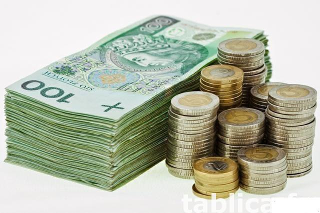 Pożyczki prywatne i prywatna inwestycja. 0
