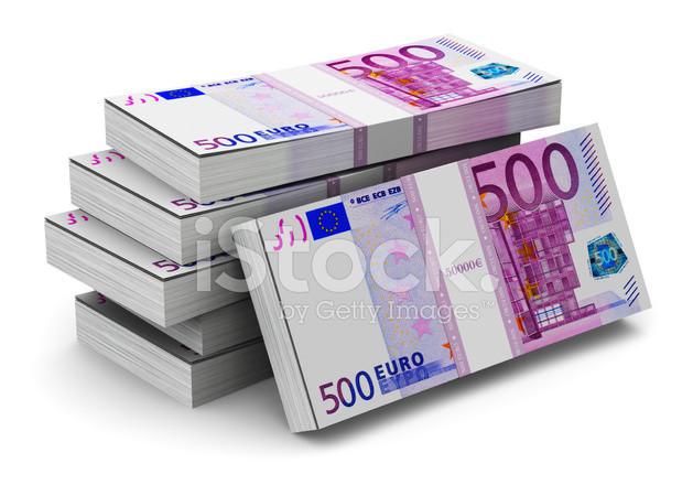 Kredyty i inwestycje prywatne od 10.000 do 850.000 000 zl /  0