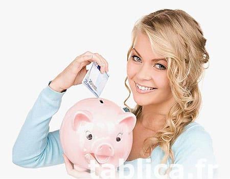 Oferujemy kredyt w przedziale od 5000 do 140.000.000 zl/ EUR 0