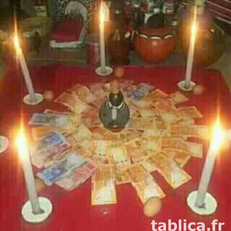 How to Join Illuminati in Botha AH +27734818506@ Bultfontein 0