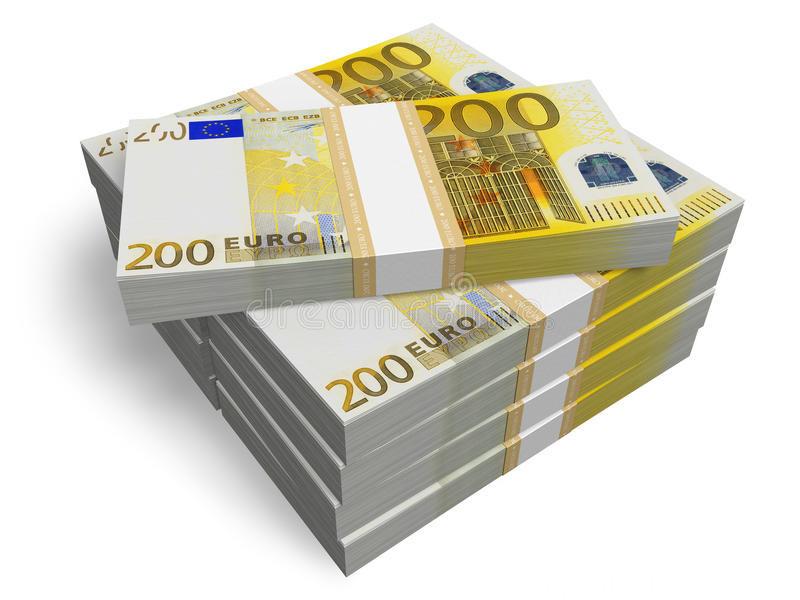 Oferta kredytowa i inwestycyjna 0
