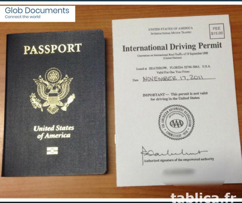 BUY USA PASSPORTS, EU PASSPORT WhatsApp .. + 1 (408) 686-475 0