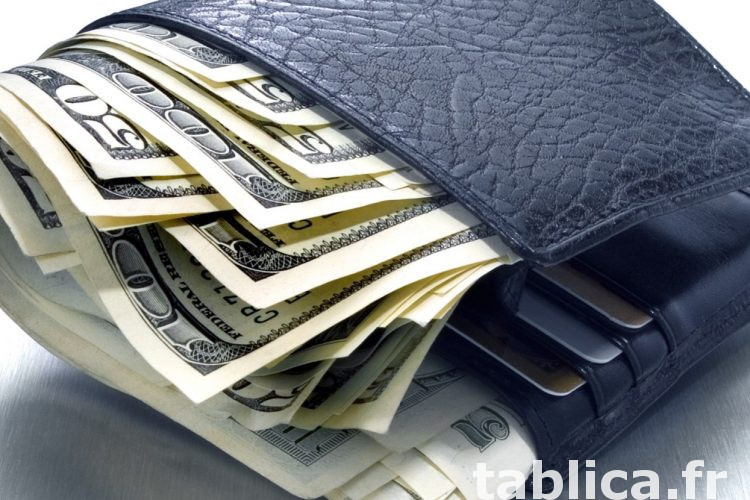 Ensure Great Success With Magic Wallet +27787917167 0