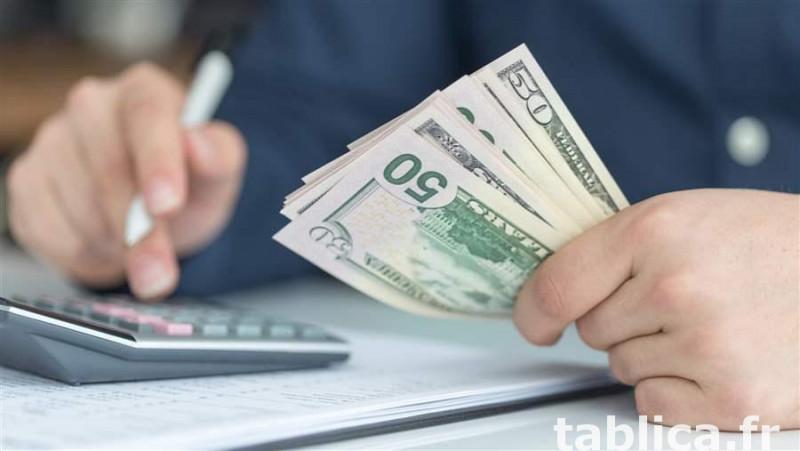 //#International Loan Offer +27839387284.Do you need financi 0