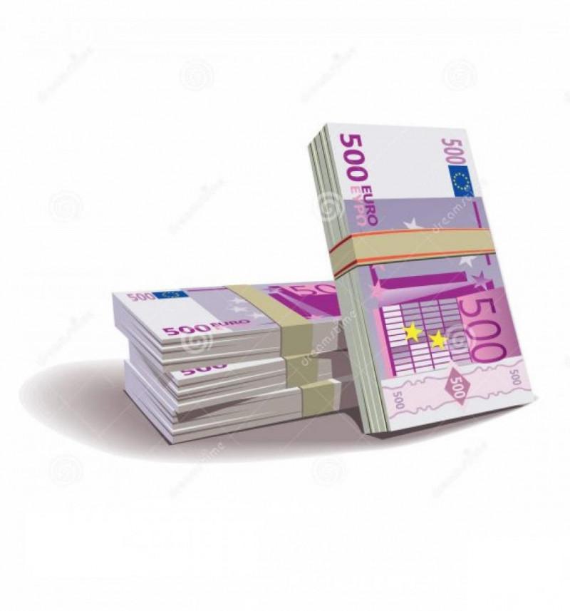 Kredyty i inwestycje prywatne od 6.000 do 850 500 000 zl / E 0