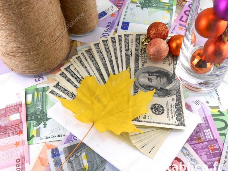 Oferta kredytowa na imprezę na koniec roku w calej Polski 0