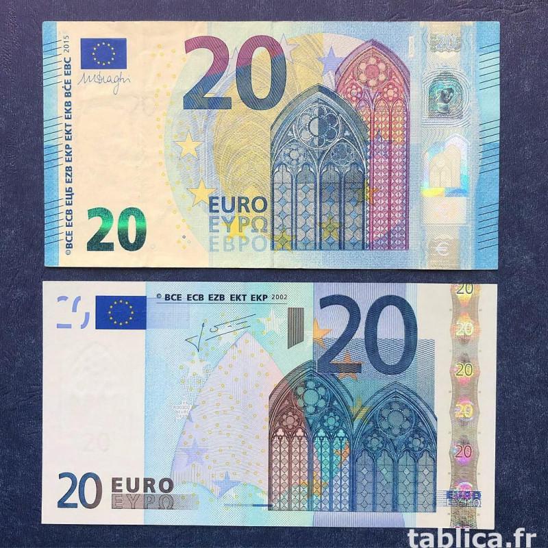Falschgeld online kaufenhttps://www.falschgeld.org 0