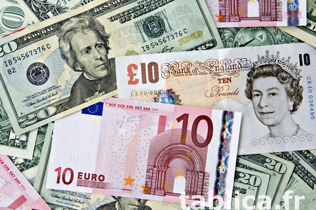 Oferta pożyczki między osobami fizycznymi bez przedpłaty 0