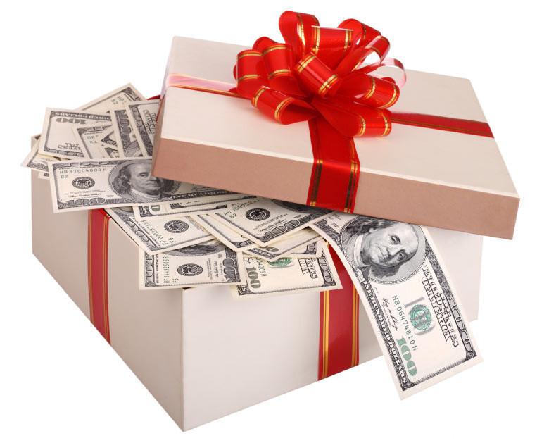 Możliwości kredytowe i inwestycyjne na nowy rok 0
