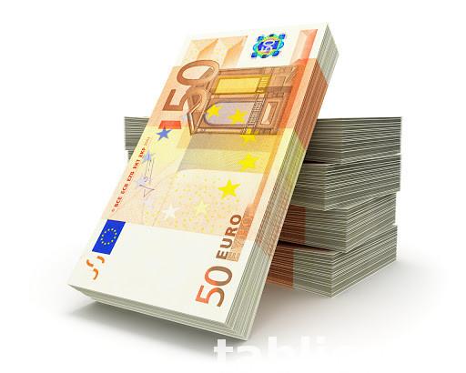 Oferujemy kredyt w przedziale od 10.000 do 150.000.000 zl/ E 0