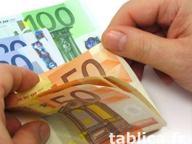 Prywatne pozyczki i prywatne inwestycje calej Polski 0