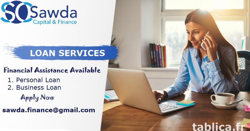 Borrow Money Here Today Contact Us +918415036110 0