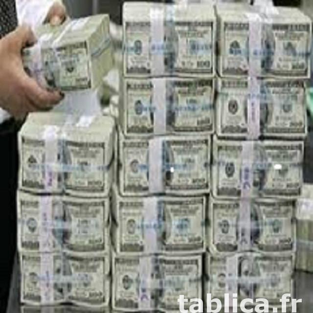 szybkie pieniadze w 48 godzin 2000€ do 60000000€ 0