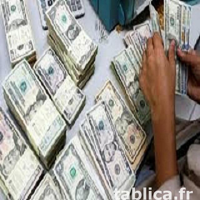 potrzeba od 3000€ do 60000000€ w ciagu 48 godzin 0