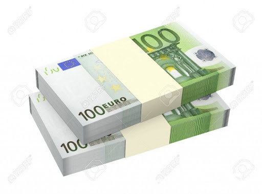 Pożyczki prywatne i inwestycje prywatne od 10000 do 80.000.0 0