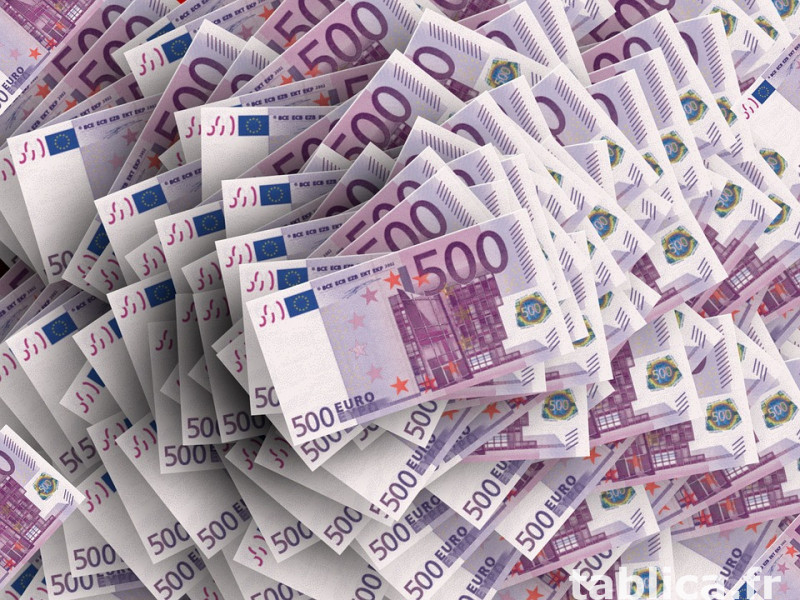 Kredyty i inwestycje prywatne od 5 000 do 850 000 000 zl / E 0