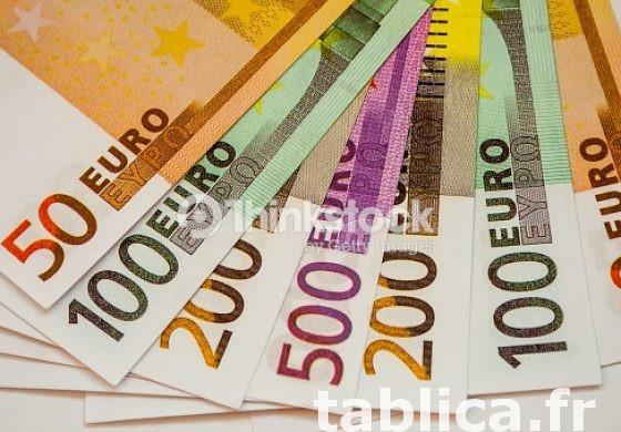 Oferujemy kredyt w przedziale od 10.000 do 750.000.000 zl/ E 0