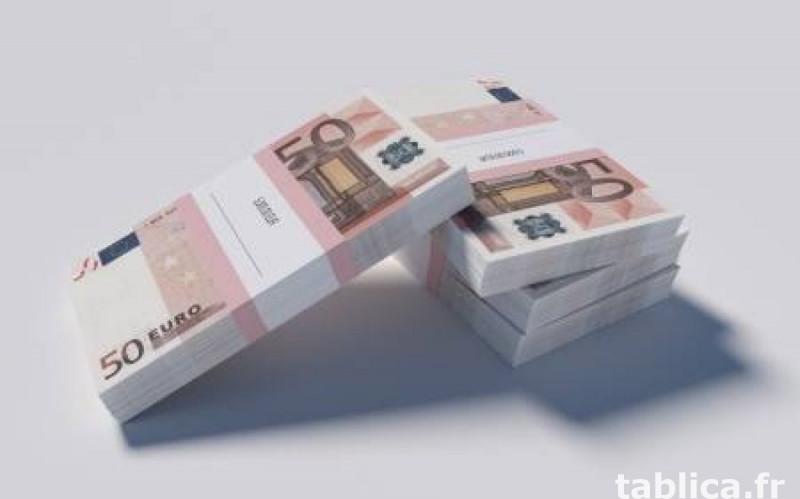 Pilne prywatne pożyczki online 0