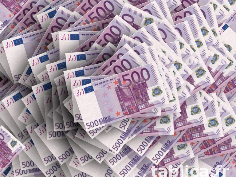oferowanie pożyczki bez opłaty z góry 1
