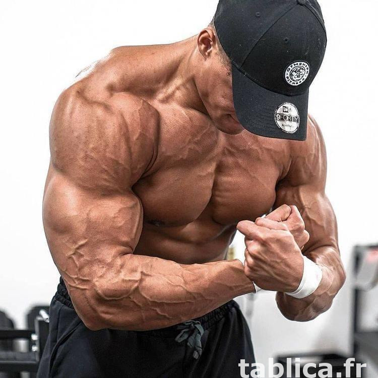 buy finest gear,HGH,HCG,Sarms,sex pills,Peptides,supplements 2