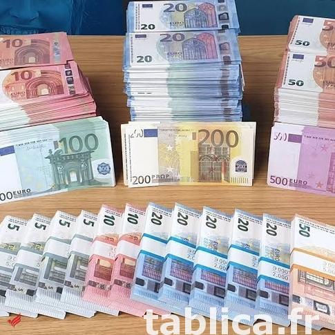 Kredyt bez przedpłaty 0