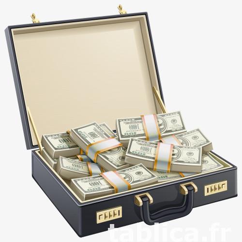 oferowanie pożyczki bez opłaty z góry 0